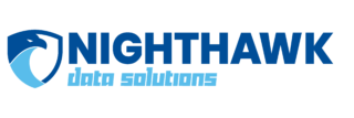 Nighthawk Data Solutions