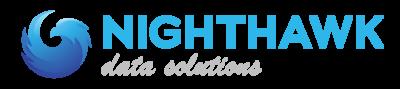 Full Nighthawk Logo